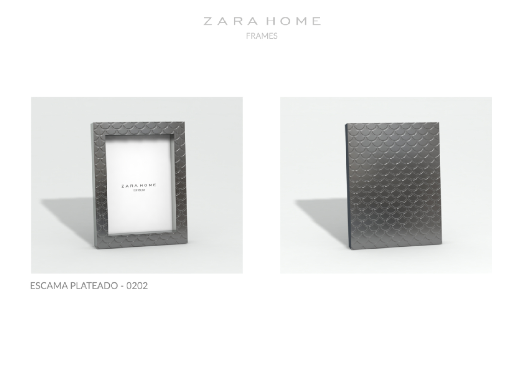 Patented picture frames by sasha kalem sasha kalem productions zarahome presentation jeuxipadfo Images