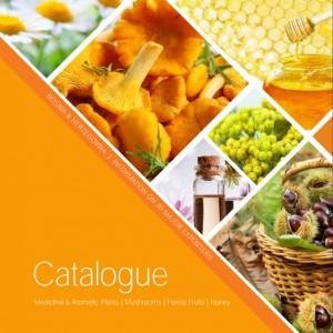 catalogue_medicinal_aromatic